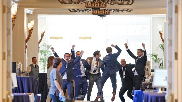 La nueva Copa Davis que impulsa Piqué apunta a Madrid