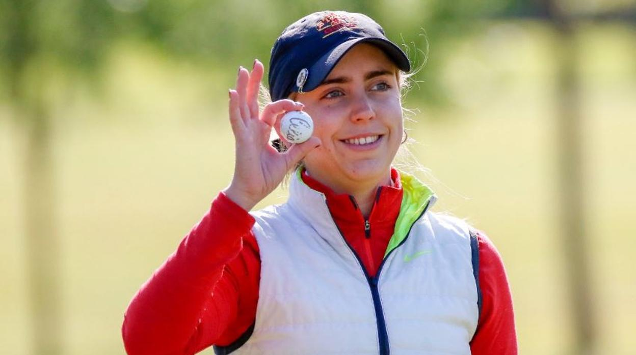 El deporte español, sobrecogido por el asesinato de Celia Barquín