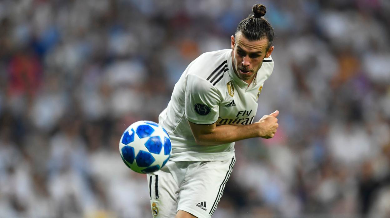 Horario y dónde ver el Real Madrid-Viktoria Plzen
