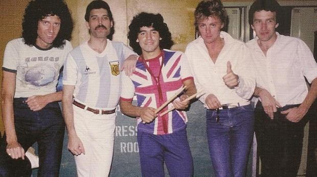 KANSAS (el grupo)  - Página 6 Queen-maradona-kjwD--620x349@abc