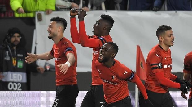 El equipo francés que sí triunfa en Europa