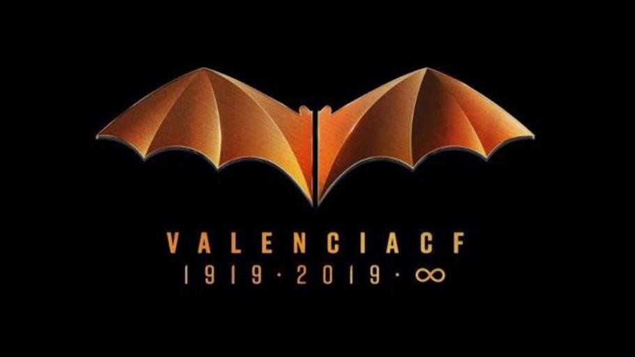 El «murciélago» enfrenta al Valencia con DC Comics