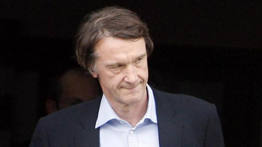 Jim Ratcliffe, a la caza del Chelsea