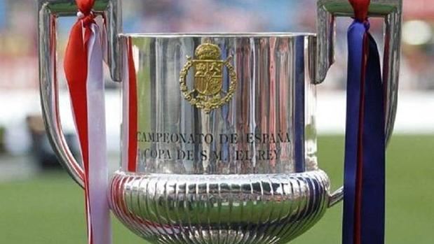 Así será la Copa del Rey: cuántos equipos de Segunda B, Tercera y Regional la jugarán
