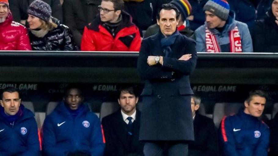 «Mbappé iba con los ojos cerrados al Madrid»