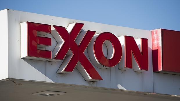 Resultado de imagen para exxon