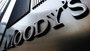 Moody''s advierte del riesgo de una Cataluña independiente