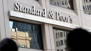 S&P ve improbable que el terrorismo afecte a los rating soberanos