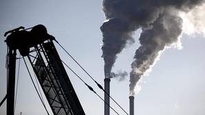 La lucha contra el cambio climático, un negocio a la vista para el 70% de los empresarios