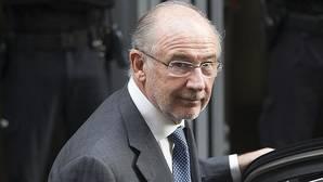 El juez Andreu amplía la fianza del caso Bankia hasta los 38,2 millones de euros