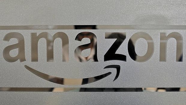Guía para aprovechar el «Black Friday» en Amazon.es