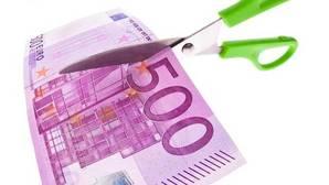 ¿Mejorarán los depósitos o las rentabilidades seguirán cayendo mes tras mes?