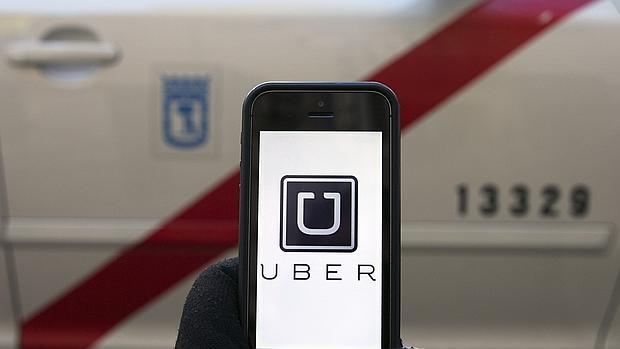 [Imagen: uber-taxi--620x349.jpg]