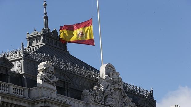 El banco de espa a exige a santander y bbva un colch n de for Banco santander abierto sabado madrid
