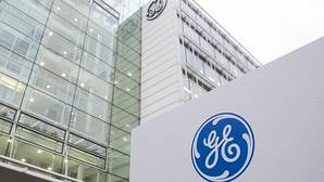 General Electric recortará su plantilla en Europa