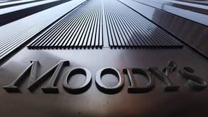 Moody's rebaja la nota de Cataluña tras la investidura de Puigdemont