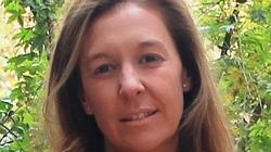 Ana Delgado (Vodafone)