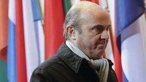 La crisis política en España amenaza el crecimiento de la UE