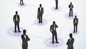 Los seis profesionales especializados más demandados por las empresas en 2016
