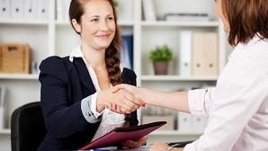 Los siete errores más comunes a la hora de redactar un currículum