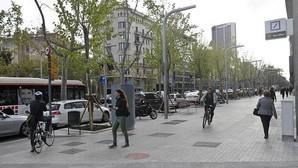 Moody´s advierte que la ley catalana de vivienda podría disuadir a los inversores