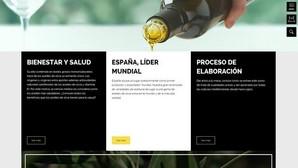Presentan la nueva imagen de «Aceite de Oliva Español» para consolidar el liderazgo internacional