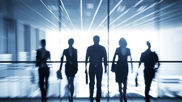 Casi La Mitad De Las Empresas Preven Desinversiones Hasta 2017