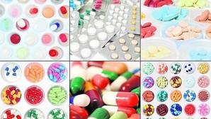 Las farmacéutica vuelven a suscitar interés con la mejora de precios provocada por las caídas