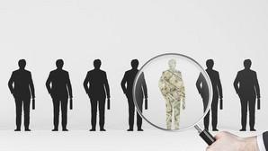 Los candidatos a una oferta de empleo cada vez valoran más la posibilidad de conciliar