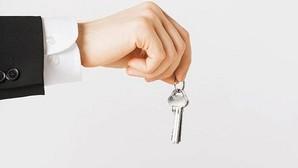 Solo en diciembre de 2015 se constituyeron 19.362 nuevos contratos hipotecarios