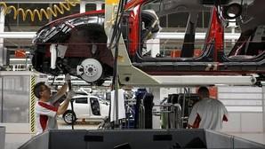 El convenio de Volkswagen garantiza que una parte de los beneficios debe revertir hacia los trabajadores