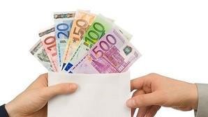 La subida de salarios en España será de las más bajas de la UE en 2016