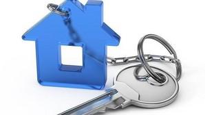 Los bancos han comenzado a ofrecer hipotecas con un interés bajo