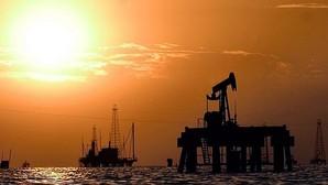 La OPEP prevé nuevas caídas del petróleo este año