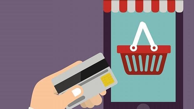 Numerosos bancos ya permiten el pago a través de los dispositivos móviles