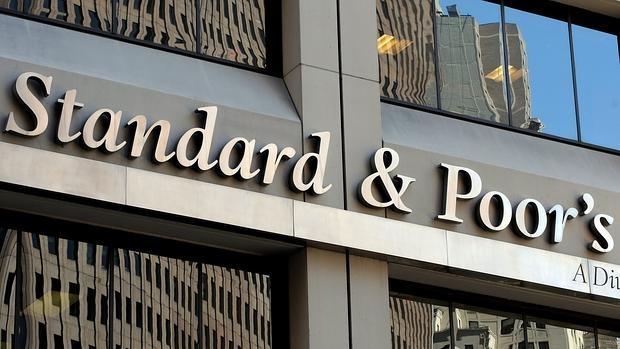 S&P rebaja la nota de Cataluña