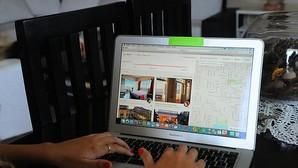 Airbnb amplía su alquiler de viviendas en Cuba a turistas de todo el mundo