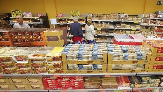 Un 80% de los consumidores comprueban la etiqueta del producto