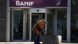 50 influyentes empresarios y economistas portugueses impulsan el «Manifiesto Antiespañolización de la banca»