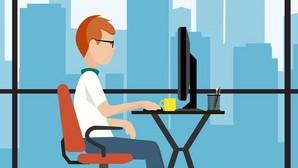 Las profesiones que demanda la revolución tecnológica