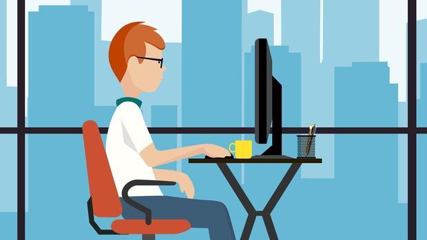 Las nuevas profesiones y habilidades que demanda la revolución tecnológica