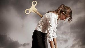 Las cinco técnicas de motivación laboral que aplican las empresas españolas