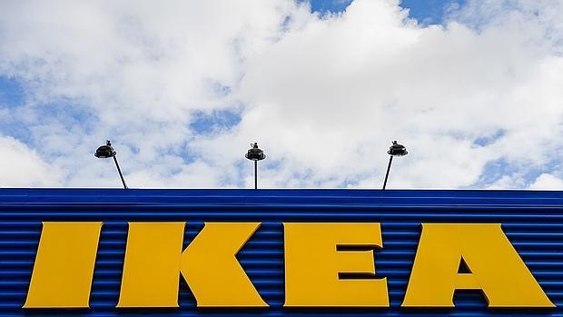 Ikea gana un 43 6 m s en espa a en 2015 y eleva sus - Ikea sevilla catalogo ...