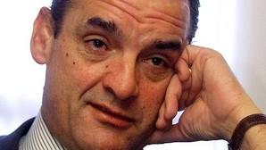 Caso Banesto, el escándalo que arruinó a Mario Conde