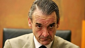 Mario Conde vuelve a prisión por cuarta vez