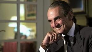 Caixabank y Banco Espirito Santo rechazaron dinero de Dubái de los Conde en 2013