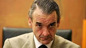 Conde repatrió desde su salida de prisión el 91% del supuesto dinero blanqueado