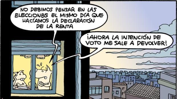 Cómo Recibir La Renta 2015 Cuando Te Sale A Devolver