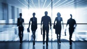 Las tres razones por las que los españoles quieren cambiar de trabajo