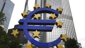 Bruselas valida el déficit de España
